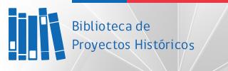 Biblioteca de proyectos históricos