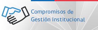 Compromisos de Gestión Institucional